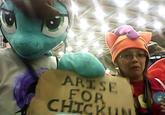 Chickun