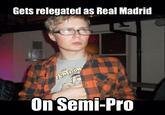 Bad Gamer Brad