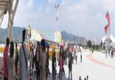 Panorama FAILs