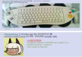 4chan