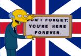 2014 Scottish Independence Referendum