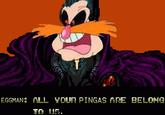 PINGAS