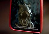 εικόνα προφίλ aegeanosaurus