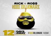 Rick Ross Pears