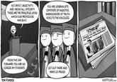 Gawker Media