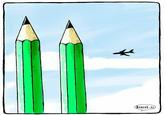 Charlie Hebdo Shooting