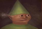Gnome Child
