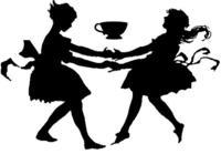 2girls1cup-stencil.jpg