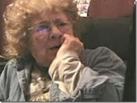 2g1c-grandma.jpg