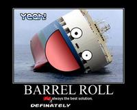 Barrel_roll