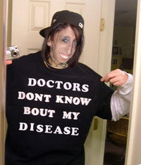 Doctors_dont_know_bout_lizzie