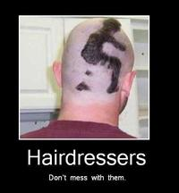 hairdressers.jpg