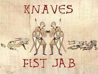 knaves.jpg