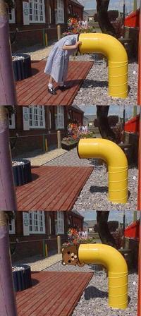 Pedobear_pipe