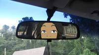 Creepy_katara_haunts_my_car_by_romahazz