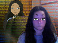 Creepy_katara_replaces_my_face_by_sustaining_substance