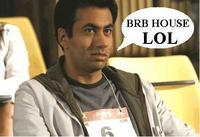 Brb_house_lol