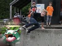 Nintendo Kid