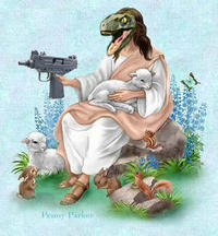 Raptor_jesus_win