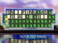 YouTube Poop