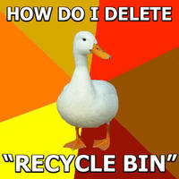 Recycle_copy