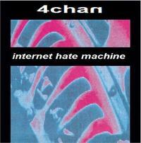 Internet Hate Machine