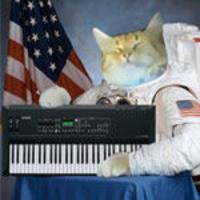 Harmony Central Amp Forum Astronauts!