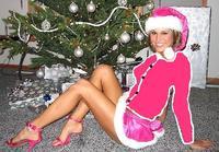 Melissa-holidays-702306