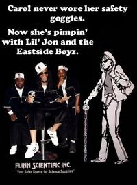 Eastsideboys