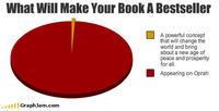 song-chart-memes-book-bestseller.jpg