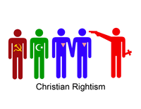Christian_rightism
