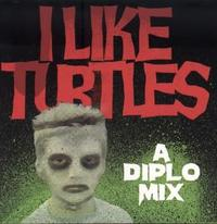 00-va-i_like_turtles_-_a_diplo_mix-2007-cover