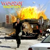 Weezer-missionimpossible