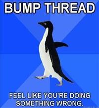 208x228_socially-awkward-penguin-bump-thread-feel-like-youre-doing-something-wrong