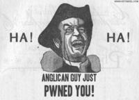 140327_anglican_guy_just_20pwned_you_