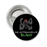 Dr_octagonapus_customized_button-p145603373165855683q37f_400