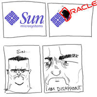 Sun-oracle-disappoint