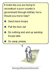 Clippy