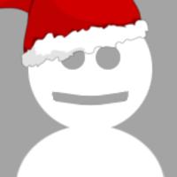 avatar_default_big20110724-22047-12w3fa7.png