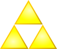 Triforce_gold.png