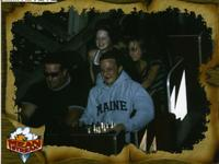 Rollercoasterchess001