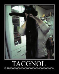 Tacgnol