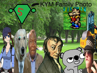 kymff.png