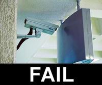 FAIL.jpg