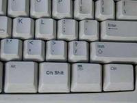 Funny Keyboards