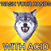 Courage_wolf_acid