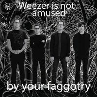 Weezerreaction