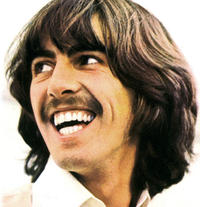 GEORGE_HARRISON.jpg