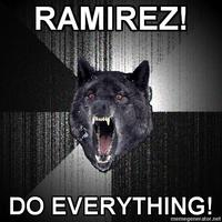 Insanity-wolf-ramirez-do-everything
