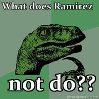 Philosoraptor-what-does-ramirez-not-do